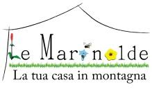 La tua casa vacanze in montagna in Trentino, Val di Rabbi